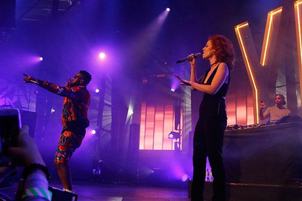 Jess-&-Tinie-on-stage.jpg