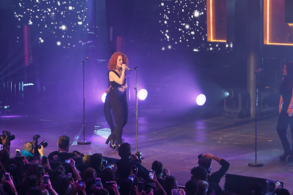Jess-Glynne-at-the-RH.png