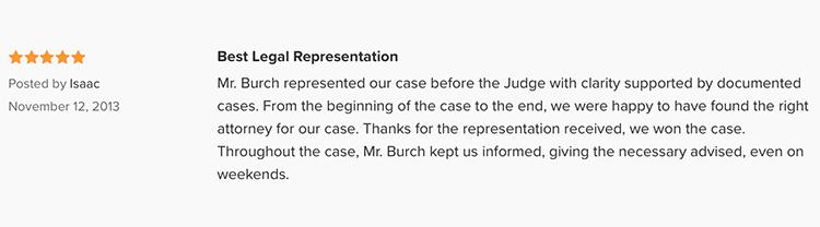 burch-testimonials-3.png