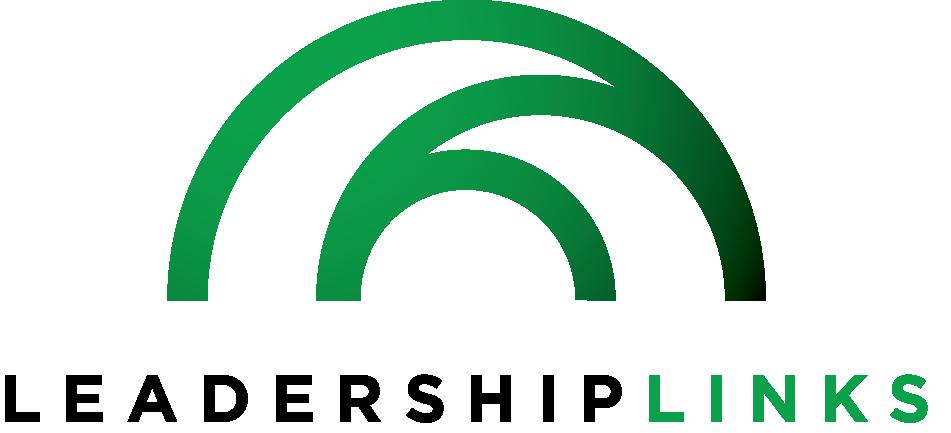 Leadership LINKS logo.png