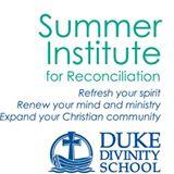 Duke Summer Institute logo.jpg