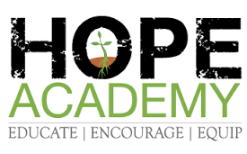 Hope Academy logo.png