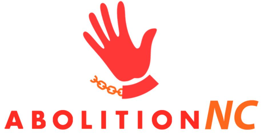 AbolitionNC logo.jpg