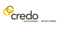Credo Communications logo.jpg