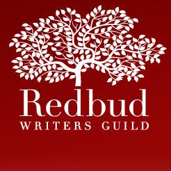 redbud logo.png