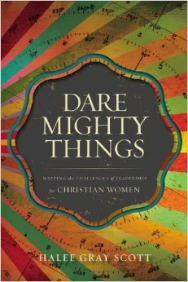 Dare Mighty Things Book Cover.jpg