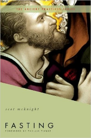 Fasting book cover.jpg