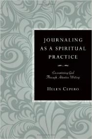 Journaling as a Spiritual Practice.jpg