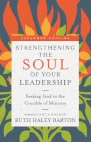 Strengthening the Soul of Your Leadership.jpg