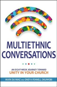 Multiethnic Conversations.jpg