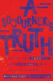 Sojourners Truth Book Cover.jpg