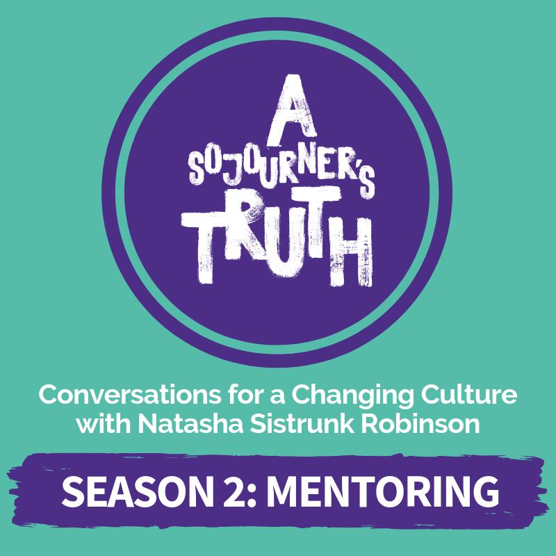 NSR podcast - season 2.png