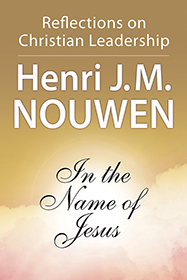 In the Name of Jesus book cover (1).jpg