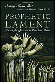 Prophetic Lament book cover.jpg