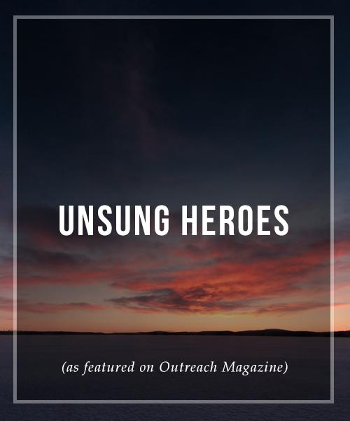 heros.png
