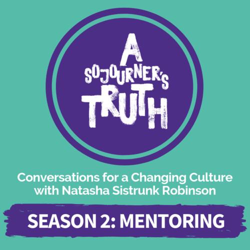 NSR+podcast+-+season+2.png