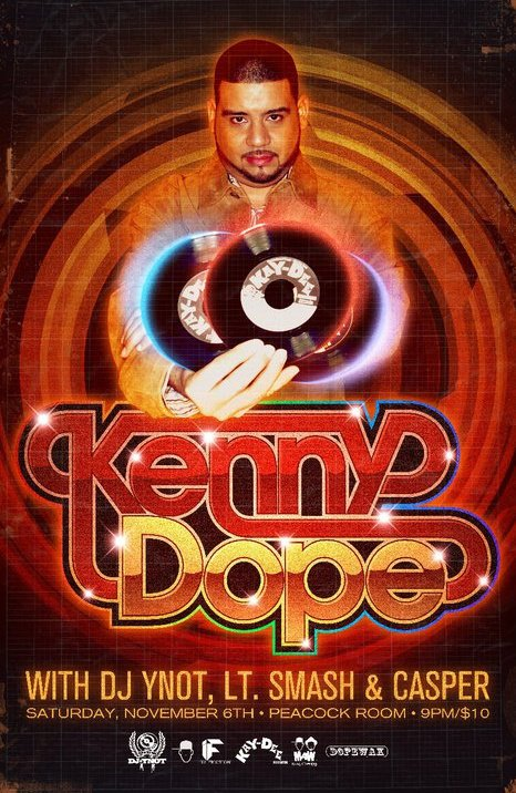 kenny dope.jpg