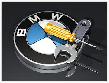 BMW_repair.jpg
