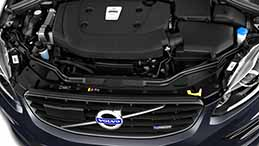 2015_volvo_xc60_engine.jpg
