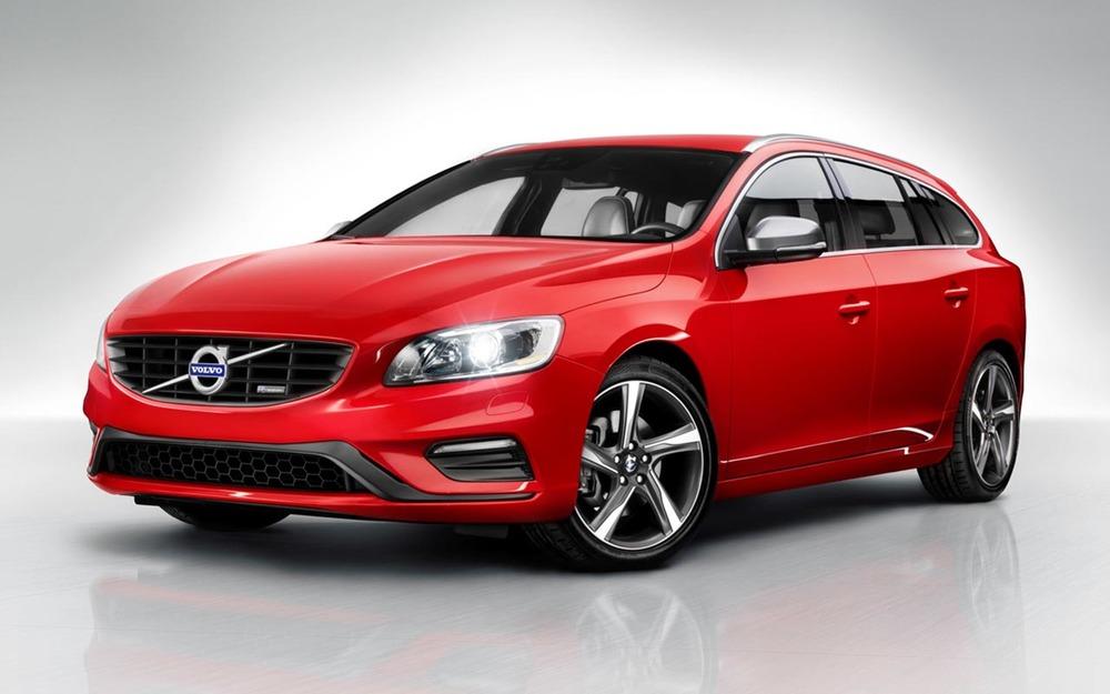 2015-Volvo-V60-Sport-Wagon.jpg