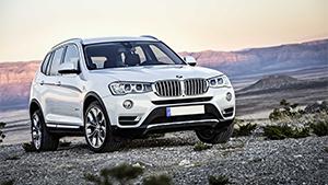 2015 BMW.jpg