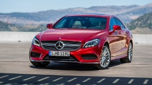 2015-Mercedes-CLS-Class-front-official-image.jpg