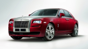 2015_rolls-royce_ghost_series_ii_2_1920x1080.jpg