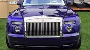 2015-Rolls-Royce-Wraith-Drophead-24.jpg