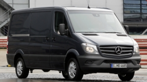mercedessprinter1.jpg