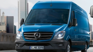 mercedessprinter3.jpg