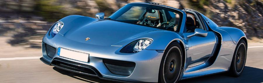 Porsche REPAIRS LIST Seattle German Auto Center - Porsche repair seattle