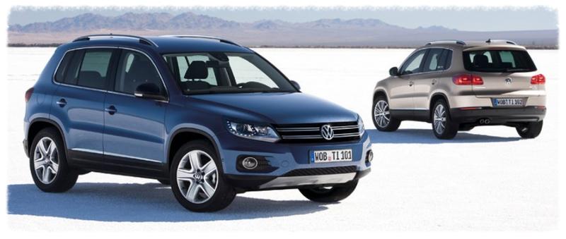 VW-Tiguan-2015.jpg