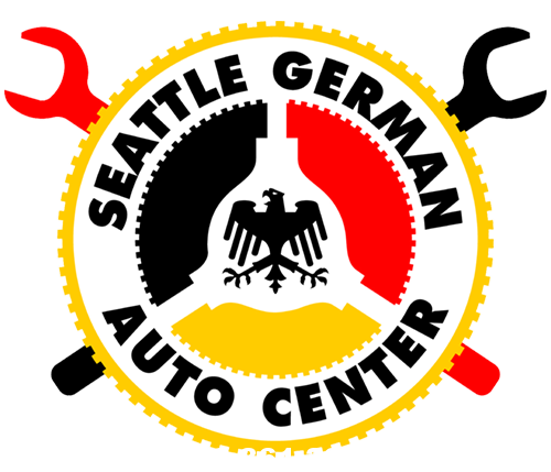 Seattle German Auto Center (206) 361-2222