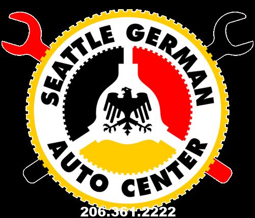 audi repairs list seattle german auto center 206 361 2222. Black Bedroom Furniture Sets. Home Design Ideas