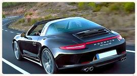 Porsche Repair Shop In Seattle Seattle German Auto Center - Porsche repair seattle