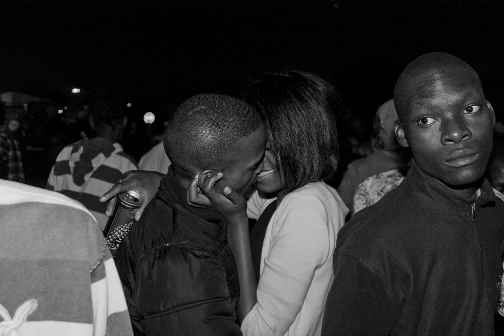 Kwamagali_Street_Bash_Bust_Terminus_Emdeni_Soweto__0021.jpg