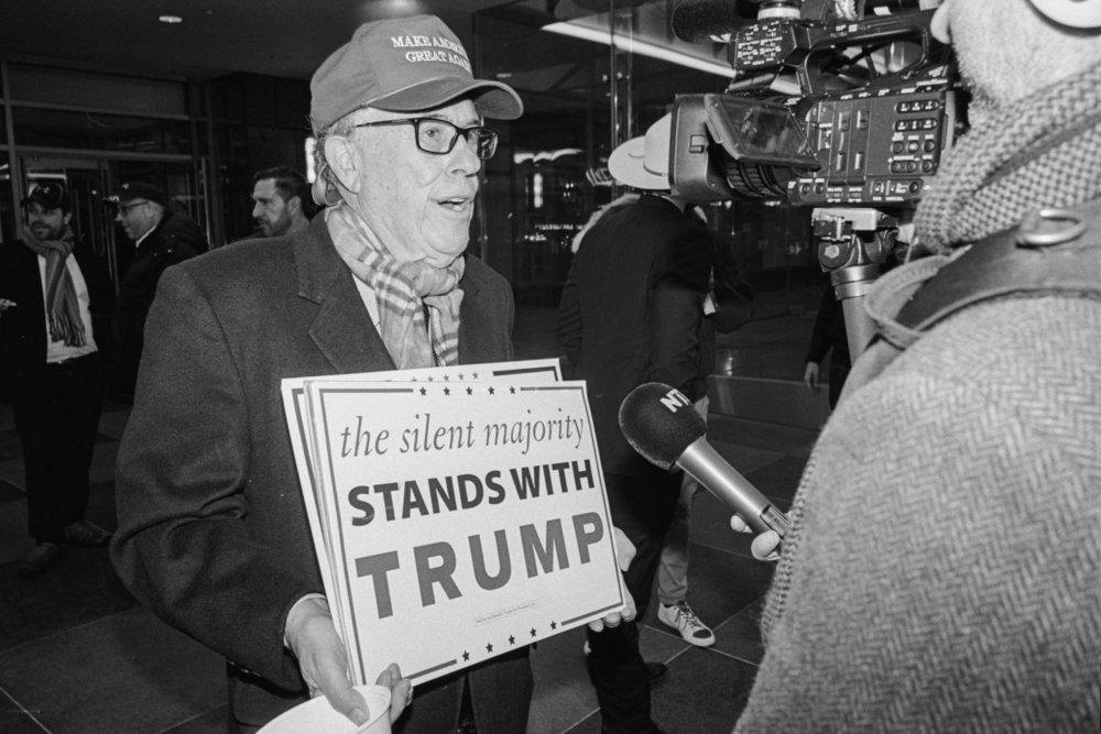 Fuck_Trump_009.jpg