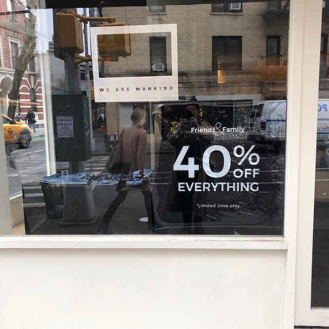 40% Off.jpg