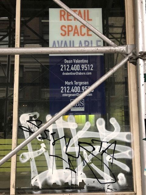 Retail Graffiti.jpg