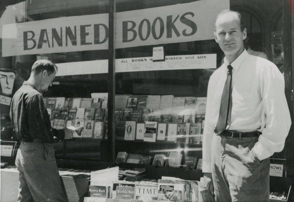 banned books303.jpg