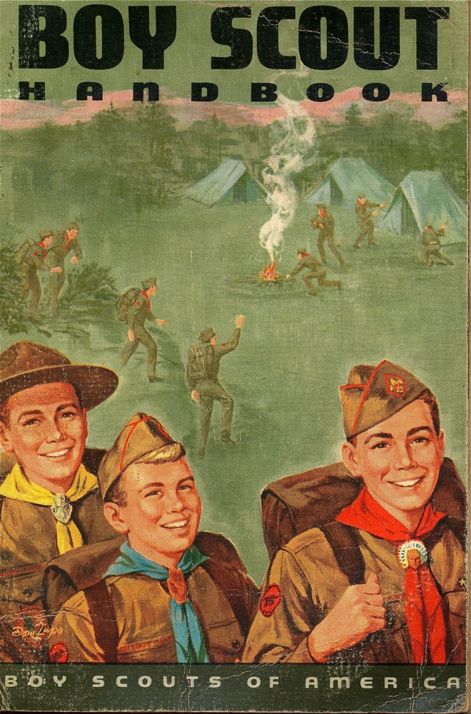 boy-scout-front-cover398.jpg