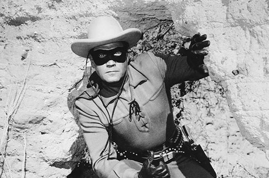 lone-ranger-mask-worn-by-clayton-moore-in-the-original-tv-series-sells-for-40000-at-auction-136411781754103901-161201133535.jpg
