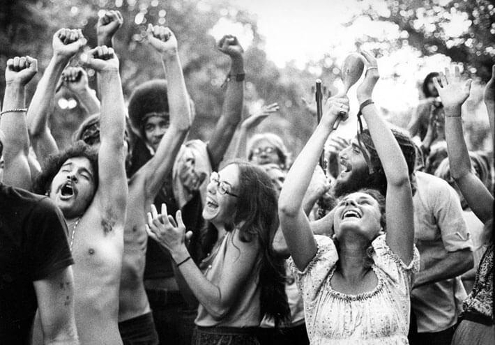 hippies-710.jpg