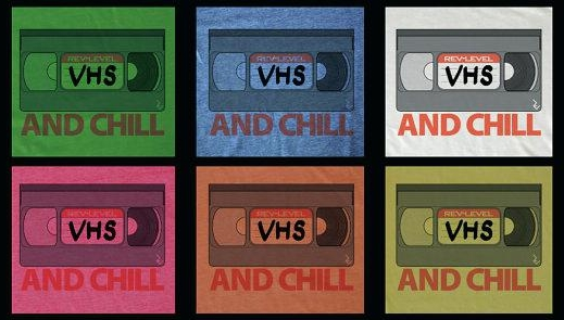 vhs-and-chill-t-shirt-not-old-school-tee-by-rev-level-meme.jpg