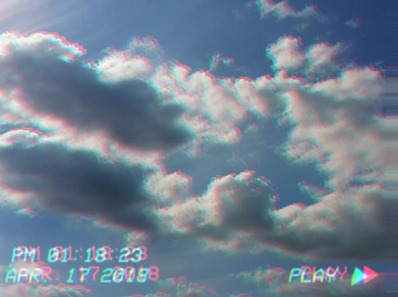 b873054f-5bca-4f64-bcdb-1a0537636210.jpg