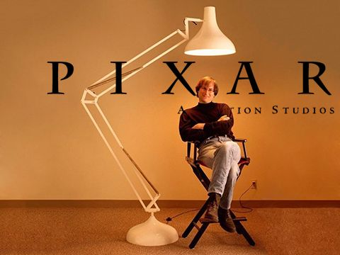 9329_Pixar.jpg