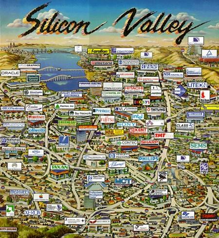 silicon_valley1.jpeg