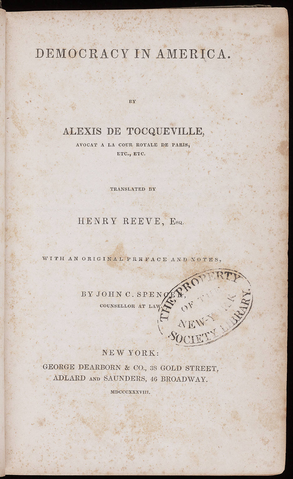 Democracy_in_America_by_Alexis_de_Tocqueville_title_page.jpg