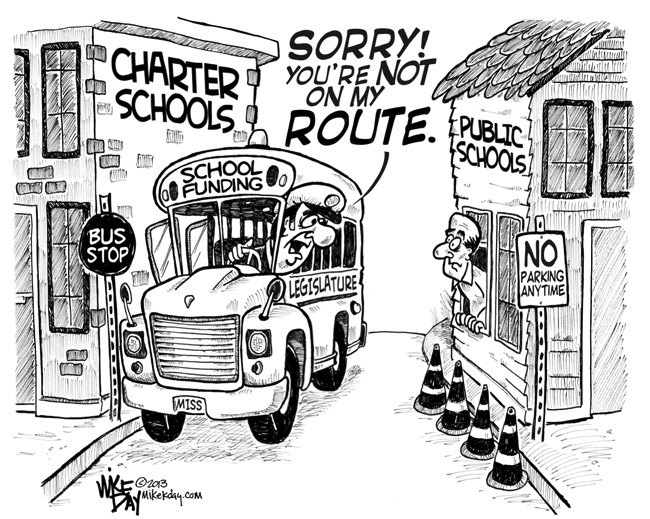 CARTOON_Charter-Schools-2-6-12_t670.jpeg