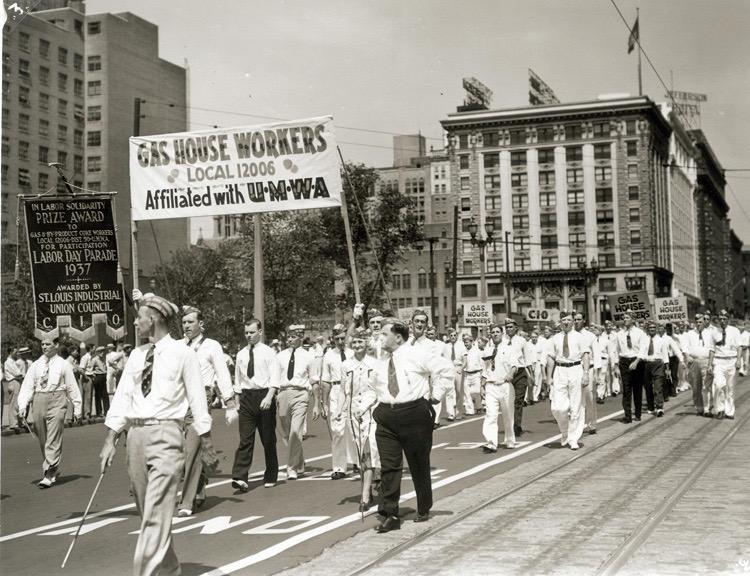 Labor Rights Activists.jpeg